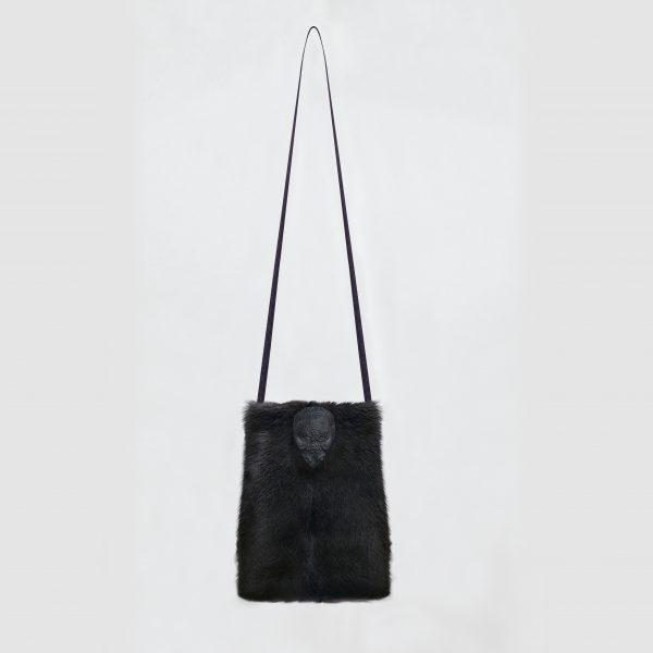 kobja, toad, shop, frog, handmade, handcrafted, wallet, purse, gift, cadeau