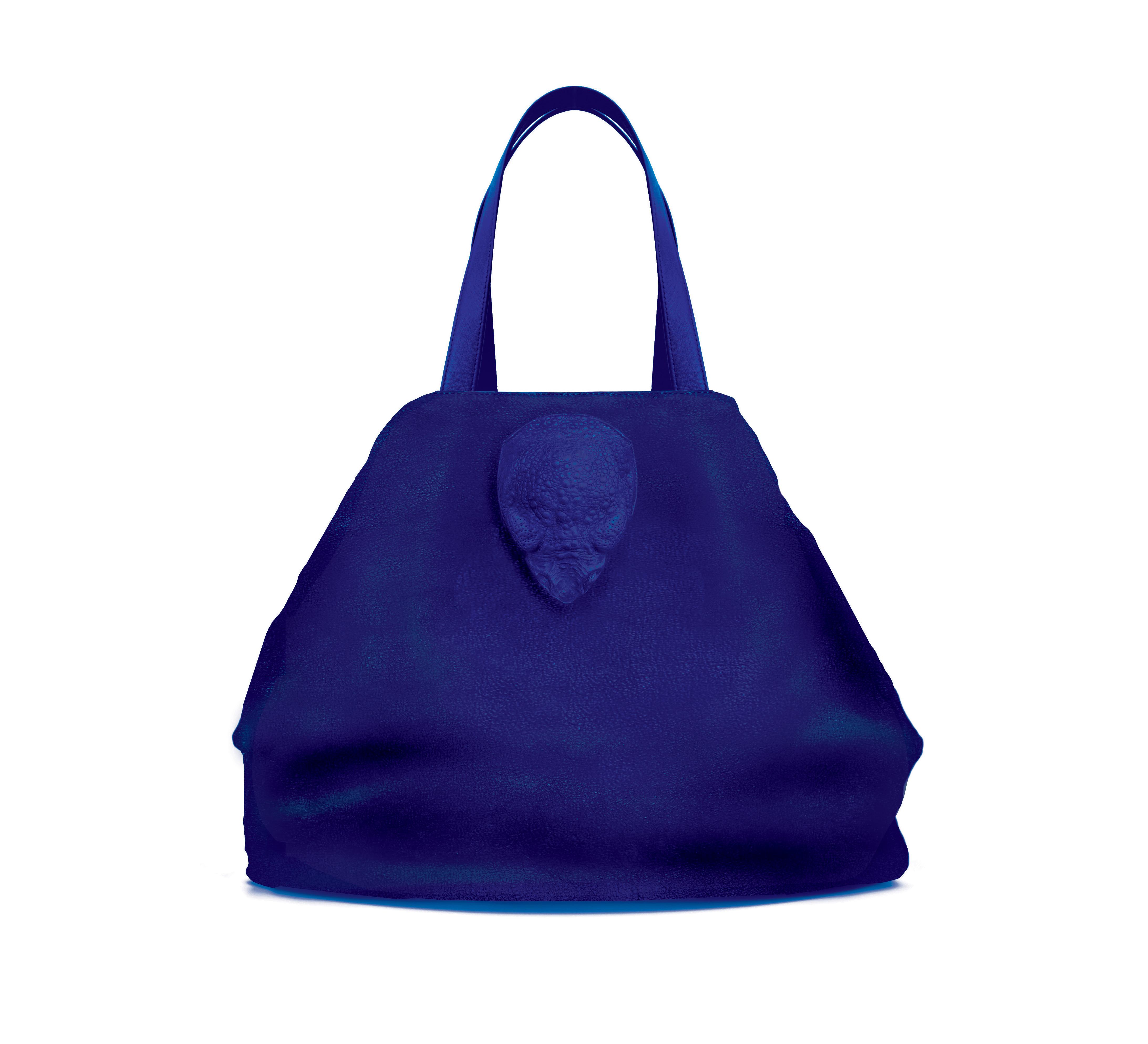kobja, toad, shop, frog, handmade, handcrafted, wallet, bag, gift, cadeau