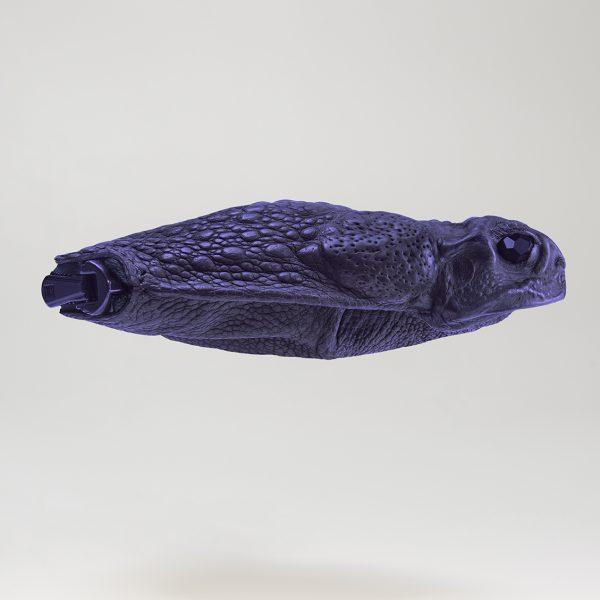 kobja-purple-4