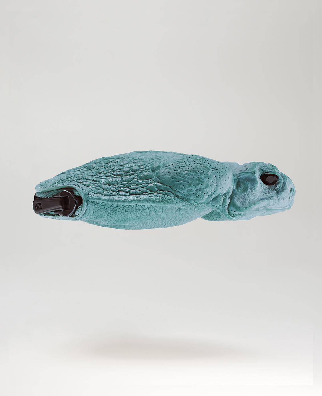 kobja-turquoise_1-2-3-4-5